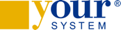 yoursys-logo